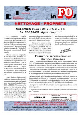 Grille de salaires de la notice manuel d - Grille salaire contrat de professionnalisation ...