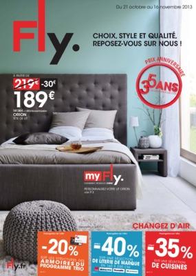 armoire conforama 3 notice manuel d 39 utilisation. Black Bedroom Furniture Sets. Home Design Ideas