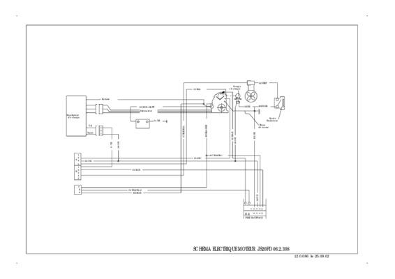 lit evolutif sauthon opale blanc 60 notice manuel d 39 utilisation. Black Bedroom Furniture Sets. Home Design Ideas