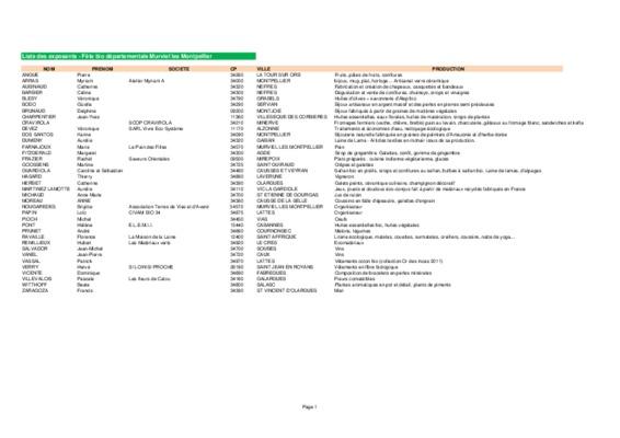 schema antidemarrage de renault safran pdf notice  u0026 manuel