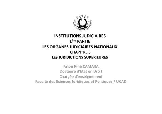 cours madame fatou kine camara pdf notice  u0026 manuel d