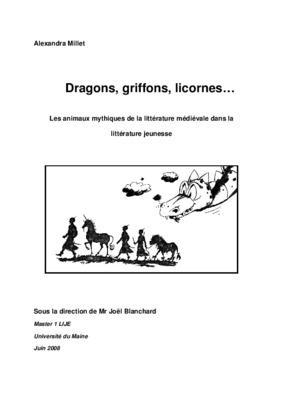 telecharger les animaux fantastiques pdf