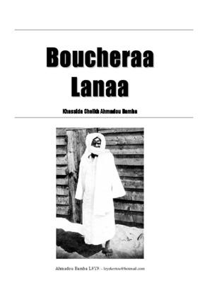 Les livres de cheikh anta diop pdf