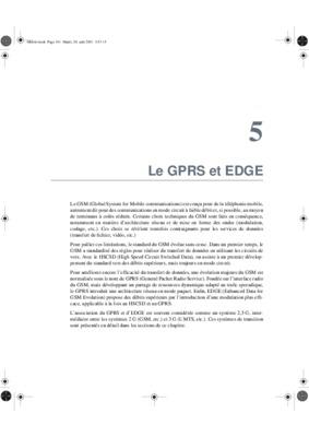 Cours sur les capteurs pdf