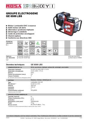 hp officejet 6500 wireless manual pdf