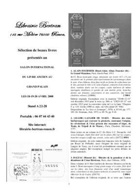 le grand meaulnes english pdf